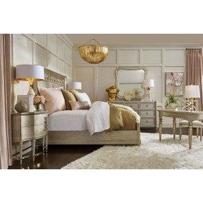 Brashland Panel Bedroom Set Signature Design 2 Reviews Furniture Cart