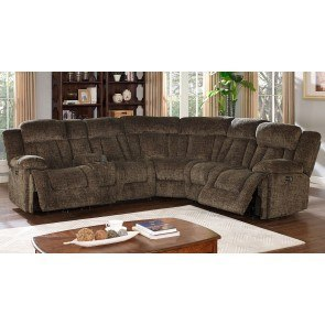 Galand Umber Living Room Set Signature Design 1 Reviews Furniture