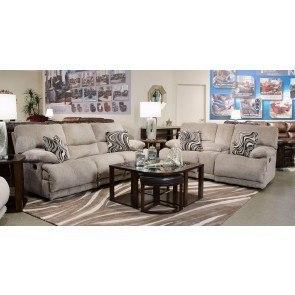 Duplin Leather Living Room Set Leather Italia 2 Reviews