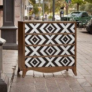 Pulaski 208072 Accent Chest Pulaski Furniture Furniture Cart