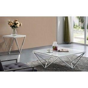 Hodan Marble Living Room Set Signature Design 6 Reviews