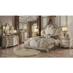 Drachten Bedroom Set W Lift Wall Bed Signature Design