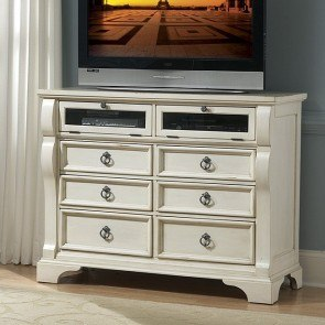 Media Chests, TV Chests, Bedroom Furniture | Furniture Cart