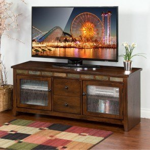 Tv Stands And Tv Consoles With Coaster Furniture Paula Deen Home