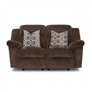 Terrific U1706 Power Reclining Loveseat W Console Global Furniture Ocoug Best Dining Table And Chair Ideas Images Ocougorg