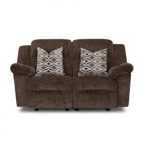 Pleasant U1706 Power Reclining Loveseat W Console Global Furniture Frankydiablos Diy Chair Ideas Frankydiabloscom