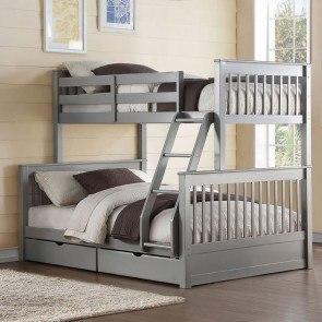 Kids Loft And Bunk Beds Furniture Cart