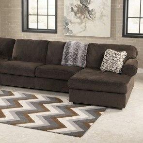 Sectionals Living Room Sectionals Living Room Furniture