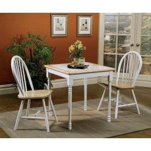 Fantastic Hamlyn China Signature Design By Ashley Furniture Cart Home Interior And Landscaping Ologienasavecom