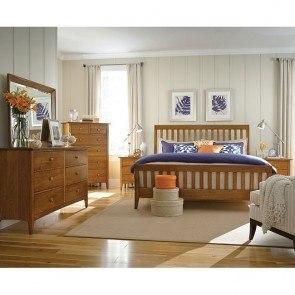 Key Town Canopy Bedroom Set Millennium 2 Reviews