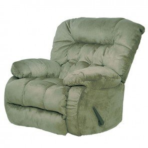 Belmont Reclining Chair Jackson Furniture 5 Reviews
