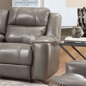 Astounding Recliners And Rockers With Franklin Furniture Brand Cjindustries Chair Design For Home Cjindustriesco