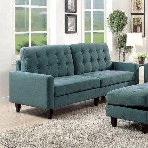 Living Room Furniture Cart