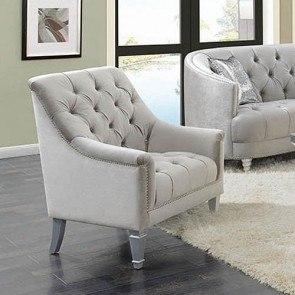 Grayson Chair And A Half Jackson Furniture Furniture Cart