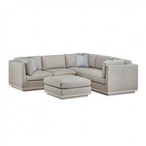 Clifford Reclining Living Room Set Coaster Furniture 1