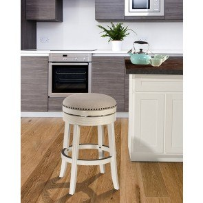 Morrissey Blake Counter Stool Thistle Art Furniture