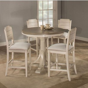 Woodmont Dining Room Set Standard Furniture Furniture Cart