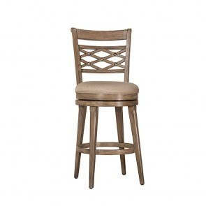 Summerhill Counter Height Chair Set Of 2 Liberty