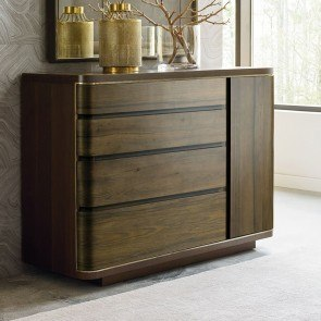 AD Modern Organics Spencer Dresser
