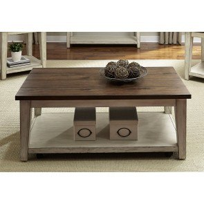 Coffee And Cocktail Tables Furniture Cart