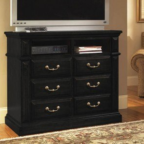 Media Chests Tv Chests Bedroom Furniture With Traditional
