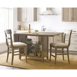 Ohana Dining Room Set White Homelegance 2 Reviews