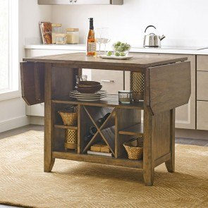 Kitchen Island Furniture | Kitchen Islands And Serving Carts Furniture Cart