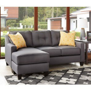 Roy Sofa Oatmeal Coaster Furniture 2 Reviews