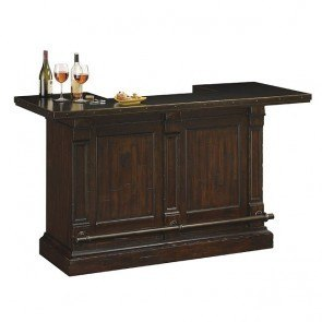 Home Bar And Game Room Furniture Furniture Cart