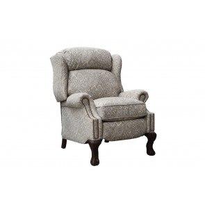 Jackson 08 Recliner Craftmaster Furniture Cart