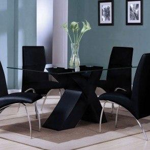 Whiskey Oak Round Dining Table Art Furniture Furniture Cart