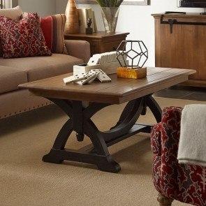 Marvelous Bolo Coffee Table White Zuo Modern Furniture Cart Customarchery Wood Chair Design Ideas Customarcherynet