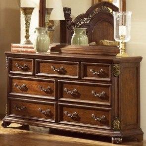 Felecity Dresser Coaster Furniture 1 Reviews Furniture Cart