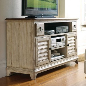 Tv Stands And Tv Consoles With Kincaid Furniture Brand Furniture Cart