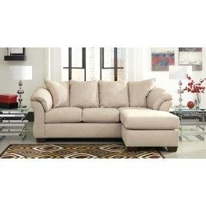 Alenya Charcoal Sectional Set Signature Design Furniture