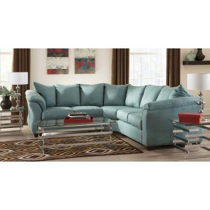 Gavin Reclining Living Room Set Catnapper 1 Reviews