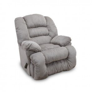 Awe Inspiring Recliners And Rockers With Franklin Furniture Brand Cjindustries Chair Design For Home Cjindustriesco