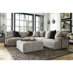 Living Room Sets, Living Room Furniture With Franklin Furniture ...