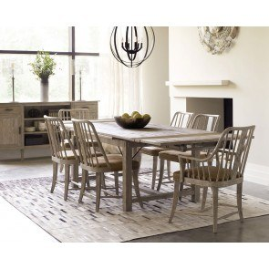 Castella Valencia Dining Room Set W Chair Choices