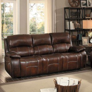 Legacy Reclining Sofa Ford Titanium Franklin Furniture