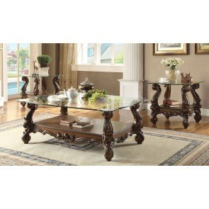 Parkington Bay Platinum Living Room Set Signature Design Furniture