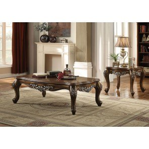 Cool Cecilyn Sofa Table Cecilyn Cocoa Living Room Set Signature Ocoug Best Dining Table And Chair Ideas Images Ocougorg
