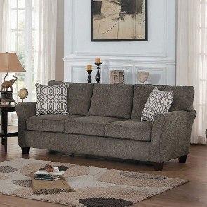Galand Umber Sofa Pics Download
