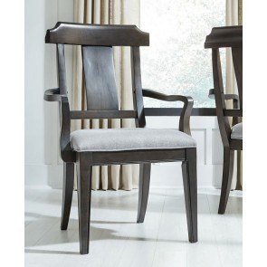 Alyssa Side Chair Set Of 2 Signature Design By Ashley
