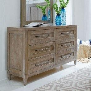 South Coast Dresser Millennium Furniture Cart