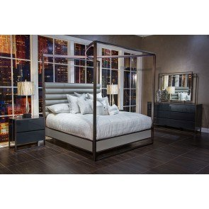 Ridgley Sleigh Bedroom Set Signature Design Furniture Cart