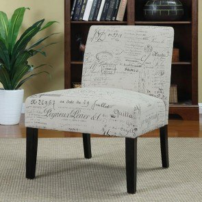 Alenya Quartz Accent Chair Signature Design 2 Reviews