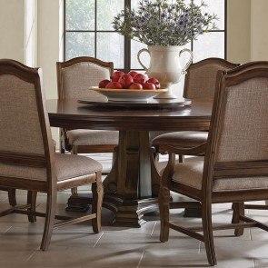 Preston Cove Rectangular Dining Table Progressive