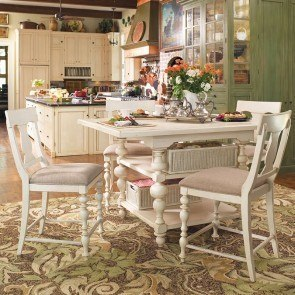 Wescot Round Glass Dining Table Cramco 1 Reviews