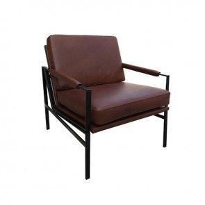 Matrix Multi Showood Accent Chair Signature Design